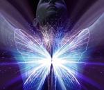 Энергетический массаж «Дыхание жизни»